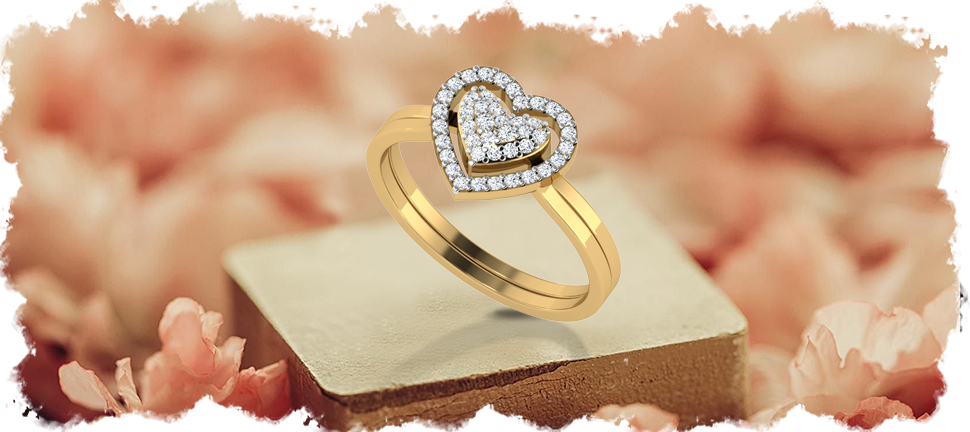 Anniversary rings by Motisons