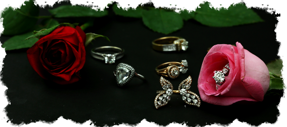 Rings by Motisons