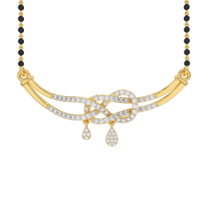 The Promise Mangalsutra
